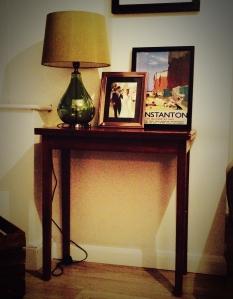 Joss's lamp edited